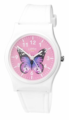 Limit Casual Watch 60030