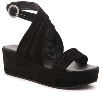 Matisse Starline Wedge Sandal