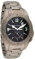 Girard Perregaux Girard-Perregaux Sea Hawk II Watch