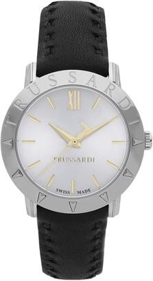 Trussardi Women's Watch R2451108504