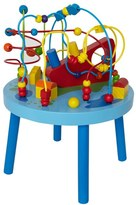 Hape Infant 'Ocean Adventure' Play Table