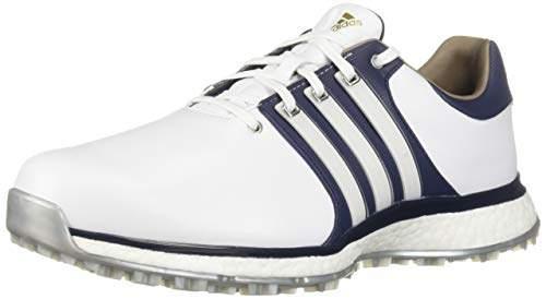 dc25f21031351 Men's TOUR360 XT Spikeless Golf Shoe