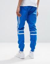 Adidas Originals Clr84 Joggers Ay9257
