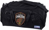 Under Armour Cleveland Cavaliers Undeniable Duffle