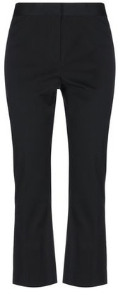 Tory Burch 3/4-length trousers