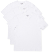 Classic Crewneck Undershirt (3 PK)