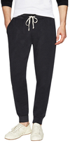 Alternative Apparel Banded Cuff Fleece Sweatpants