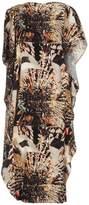 Zero Maria Cornejo Short dresses - Item 34718450