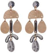 Shashi Eve Drop Earrings