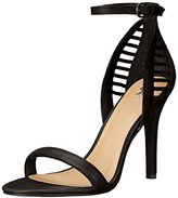 Joe's Jeans Women's Virgil Dress Sandal