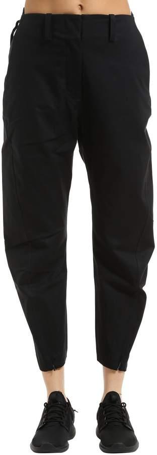 Nike Acg Woven Cotton Pants