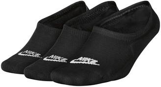 Nike Sportswear Footie Socks