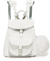 Grafea Snowball Backpack
