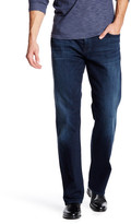 7 For All Mankind Brett A-Pocket Modern Bootcut Jean
