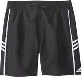 adidas Men's Vibe Splice Volley Short 8151405