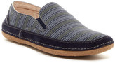Stacy Adams Newport Slip-On Sneaker