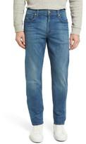 Joe's Jeans Men's Brixton Slim Straight Leg Jeans