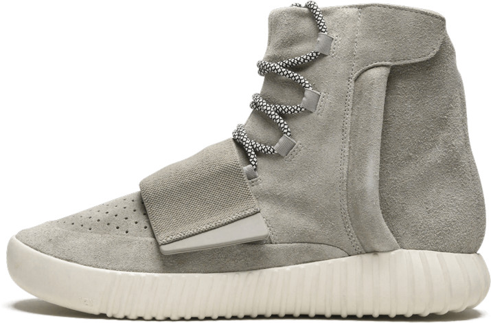 Adidas Yeezy 750 Boost 'OG' Shoes - Size 11