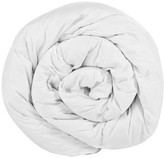 Fine Bedding Company The 60% Goose Down Duvet - 13.5 tog - Double