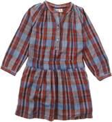 Bellerose Dresses - Item 34583903
