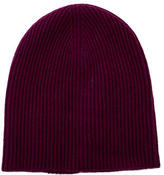 Marc by Marc Jacobs Cashmere Beanie w/ Tags