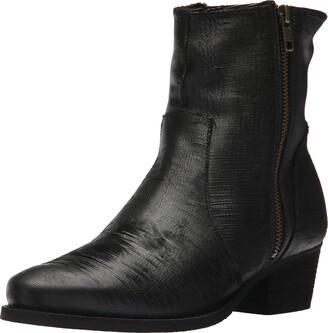 Walking Cradles Women's Giselle Boot