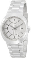 Thumbnail for your product : Rado Women's D-Star Watch