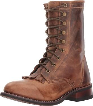 Laredo Women Sara Rose 52062 Boot