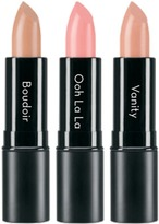Young Blood Youngblood Intimatte Mineral Matte Lipstick 4g