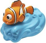 The First Years Bath Spout Cover - Disney and Pixar Finding Nemo
