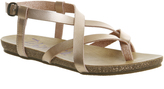 Blowfish Granola Sandals