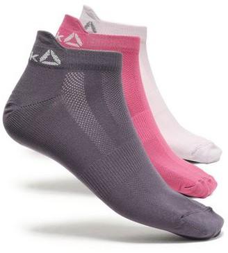 Reebok Short socks