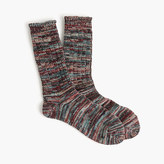 Anonymous IsmTM multicolored socks