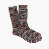 Anonymous Ismtm Multicolored Socks