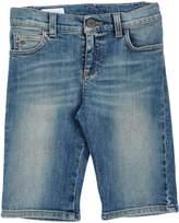 Gucci Denim pants - Item 42614152