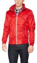 Timberland Men's Eastham LW Sailor BO Jacket,M