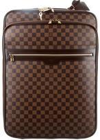 Louis Vuitton Damier Ebene Pegase Business 55 NM