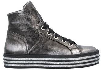 Tosca High-tops & sneakers