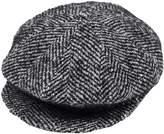 Tagliatore Hats - Item 46537044