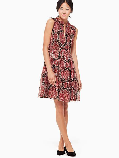 a80ad191185f Kate Spade A Line Cocktail Dresses - ShopStyle