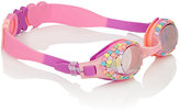 Bling 2o Candy Hearts Swim Goggles