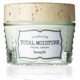 Benefit Cosmetics B.Right Total Moisture Facial Cream