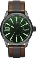 Diesel Wrist watches - Item 58031533