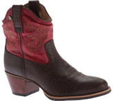 Women's Twisted X Boots WWF0001 Western Fashion Boot