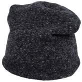 Stefanel Hat