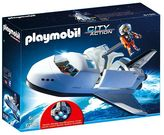 Playmobil 6196 Space Shuttle