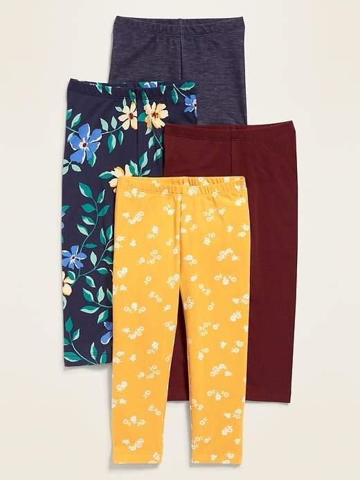 a56f33287b9d22 Old Navy Girls' Pants - ShopStyle