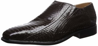Giorgio Brutini Men's Felix Slip-on Loafer
