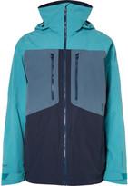 Burton Burton - Gore-tex Ski Jacket