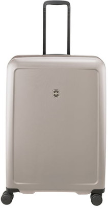 Victorinox Connex Large 30-Inch Spinner Hardside Packing Case